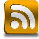Accent Pros.com rss feed